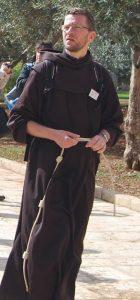 photo-profil-fr-david